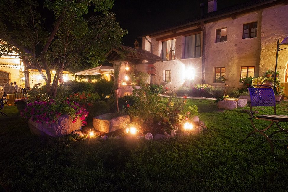 Villa francescon mel palazzo storico dimora storica belluno for Planimetrie del paese con portici